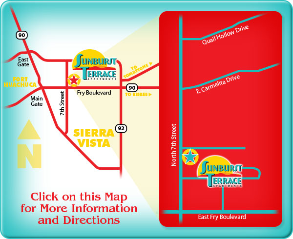 Click this map for directions